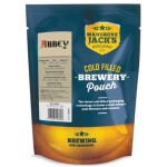 Солодовый экстракт Mangrove Jack's Traditional Series Abbey 1,7 кг